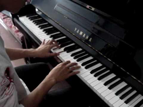 richard-clayderman-hello-piano-cover-trends-tv