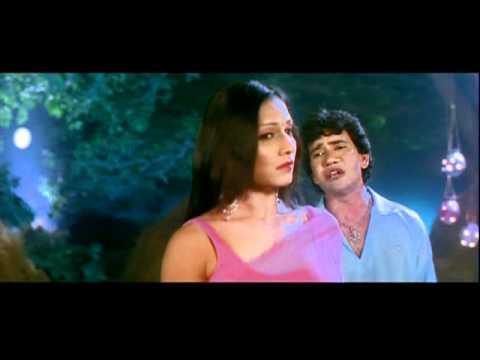 Chaand Jaisan Chehra [Full Song] Nirahuaa Rikshawala