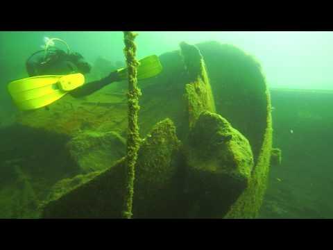 Diving Lanzarote - 40