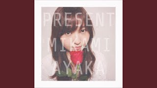 Provided to YouTube by TuneCore Japan あいのうた · ayaka mikami PRE...