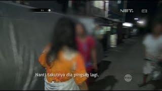 Video Sedang Hamil, wanita Ini Malah Ditinggal Sang Suami Karena Mencuri HP - 86 download MP3, 3GP, MP4, WEBM, AVI, FLV Oktober 2018