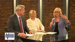 Quick Loans for Foreign Nationals with Martine and John