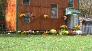 Tiny House For Under $5000