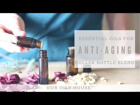 best-essential-oils-for-anti-aging-|-rolle-bottle-recipe-and-free-printable