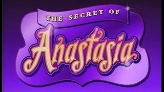 Musical Hell TV: Secret of Anastasia