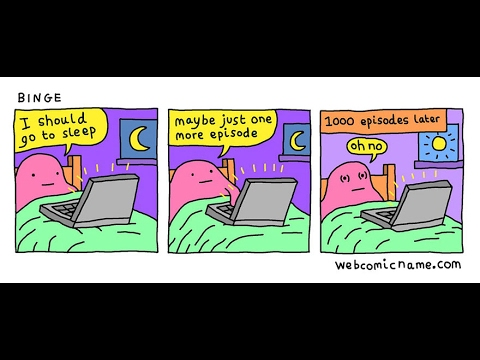 """""""Oh No"""" Comics That Perfectly Sum Up Your Life As An Adult"""