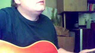 Eric Clapton - Drifting Blues, Blues Lesson