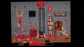 Game | Banned Arcade Games | Banned Arcade Games