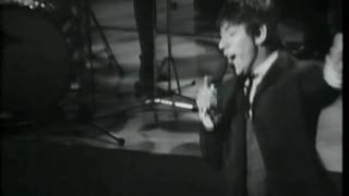 Eric Burdon - Hold On I