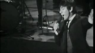 Eric Burdon - Hold On I'm Coming (Live, 1966) ♥♫