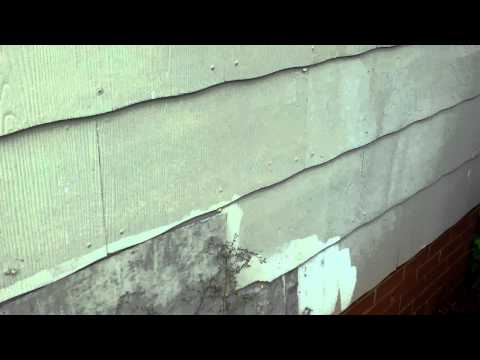 charlotte-home-inspector-explains-asbestos-siding