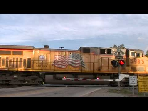 Trains of the Midwest Extra