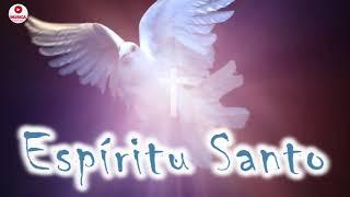 MÚSICA CATÓLICA - ALABANZAS DE ADORACIÓN - Para sentir el fuego del Espíritu Santo