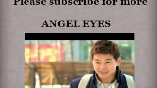 Video Angel Eyes E03 HD download MP3, 3GP, MP4, WEBM, AVI, FLV Januari 2018