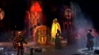 Пикник - Серебра!!! (live)