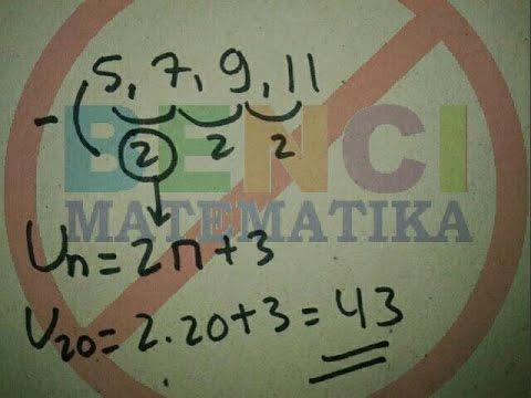 cara-cepat-belajar-pola-bilangan-aritmatika-part1--gulam-halim