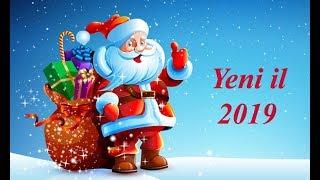Usaq Mahnilari Yeni Il Gelir Jingle Bells Youtube