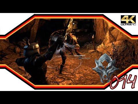 Play Hexen Online