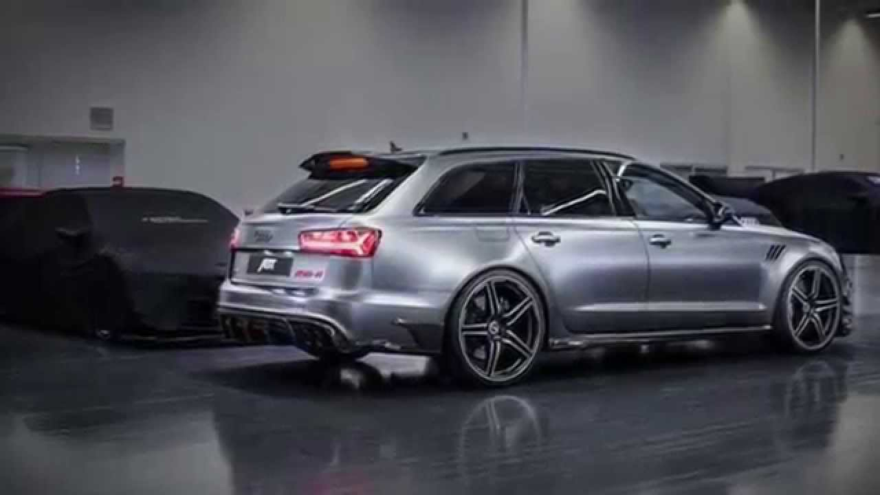 audi rs6 r c7 abt tuning 730hp youtube. Black Bedroom Furniture Sets. Home Design Ideas