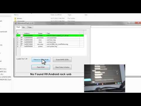 ROM] GLASS ROM FOR RK3188 97RQ N90FHDRK U9GT5 - 97RQ N90FHD