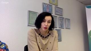 Зам. главы НБУ Рожкова покрывает схемы по выводу денег с банков