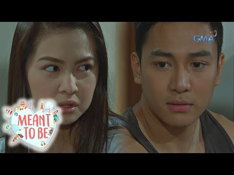 Meant to Be: Full Episode 60
