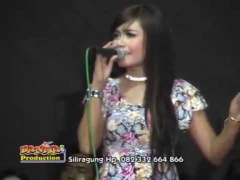 DANGDUT KOPLO SING KUAT DI KALIBOYO By Daniya Production Siliragung