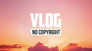 Download Onycs - Timeless (Vlog No Copyright Music)
