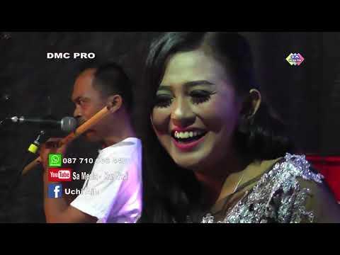 Mutilasi Cinta - Rina Afandi - DMC PRO - Live Babakan