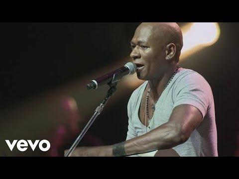 Turma do Pagode - Vicio / Não pedi pra me apaixonar (Ao vivo)