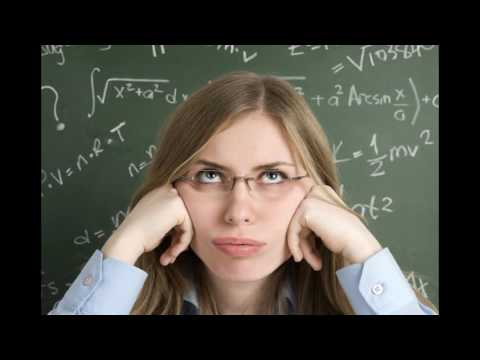 Online College Math Courses