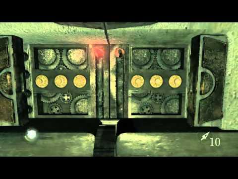 Thief: master thief #24 - Огромный сейф, как мы любим