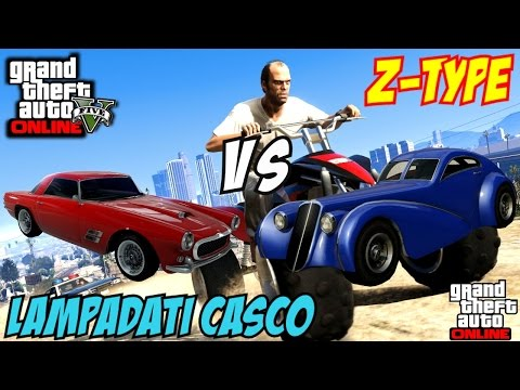 Gta 5 monroe customization online dating 8