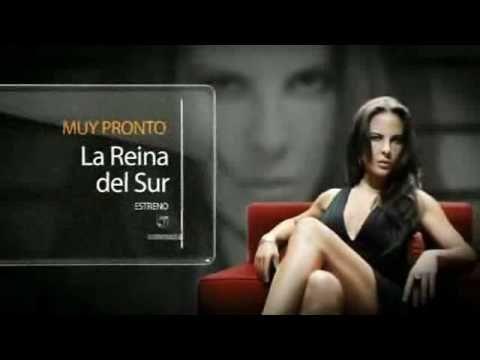 La Reina Del Sur, De Arturo Pérez-Reverte
