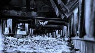 Электрические Партизаны - Колесо Сансары