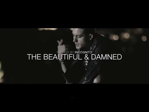 G-Eazy - The Beautiful & Damned (Instrumental) (Reprod. Incognito)