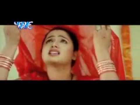 Aj Yadav  99934 597444 Dekh la najariya se ek