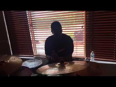 "Company B Music -  ""FUSION PLAYHOUSE"" guest  La Calle Ocho Funk"