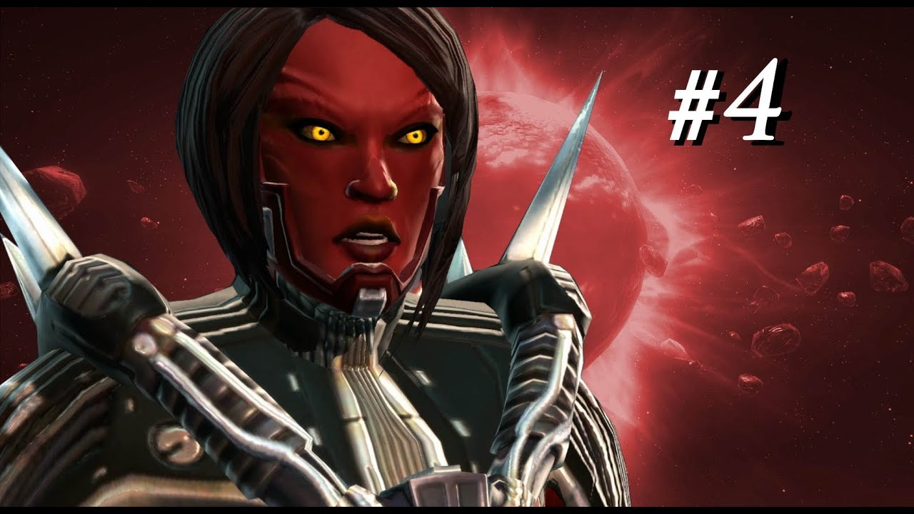 Why Do Men Play Female Characters in MMOs? Why Do I and ...