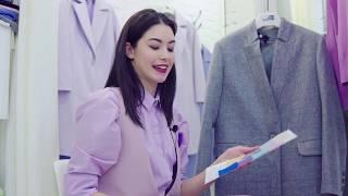 видео Весна 2016: какие женские пальто в тренде?
