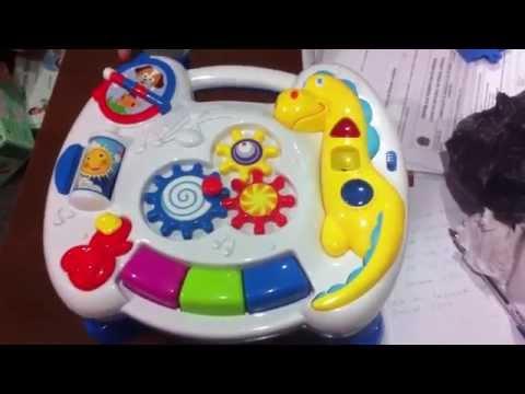 zoop toys educat2