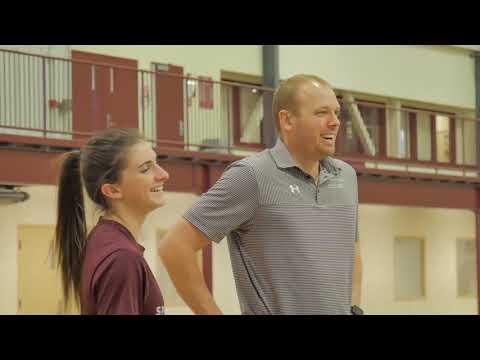 Springfield College Athletics - Inside the Pride - S11, E7
