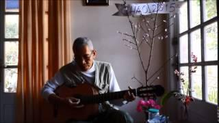 Anh Sẽ Về - Nhạc : Nguyễn Hữu Nghĩa - minhduc du ca