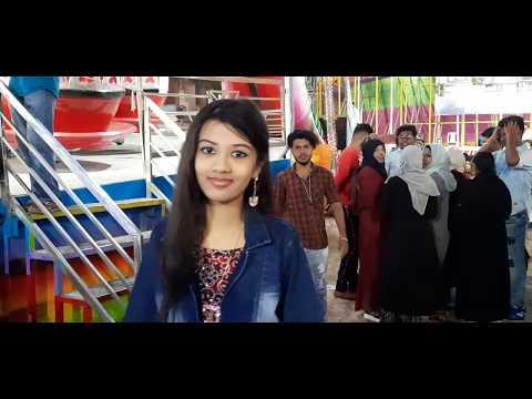 Nampally Exhibition / Numaish 2020 Ny2020spl | Hyderabad Str