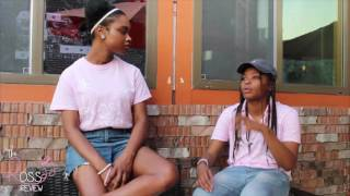 The Ross Review - Kodie Shane Interview