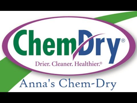 Cheap Carpet Cleaning in San Antonio