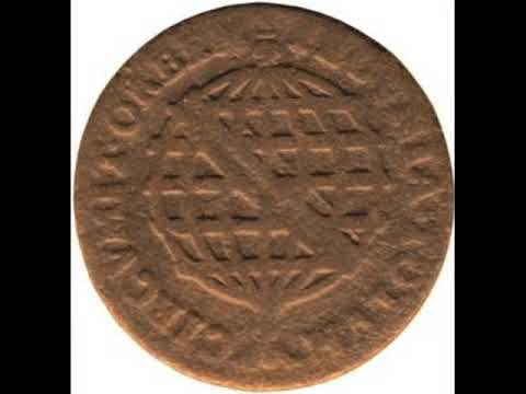 Coins of Angola - Angolan Kwanza - commemorative coins - numismatics