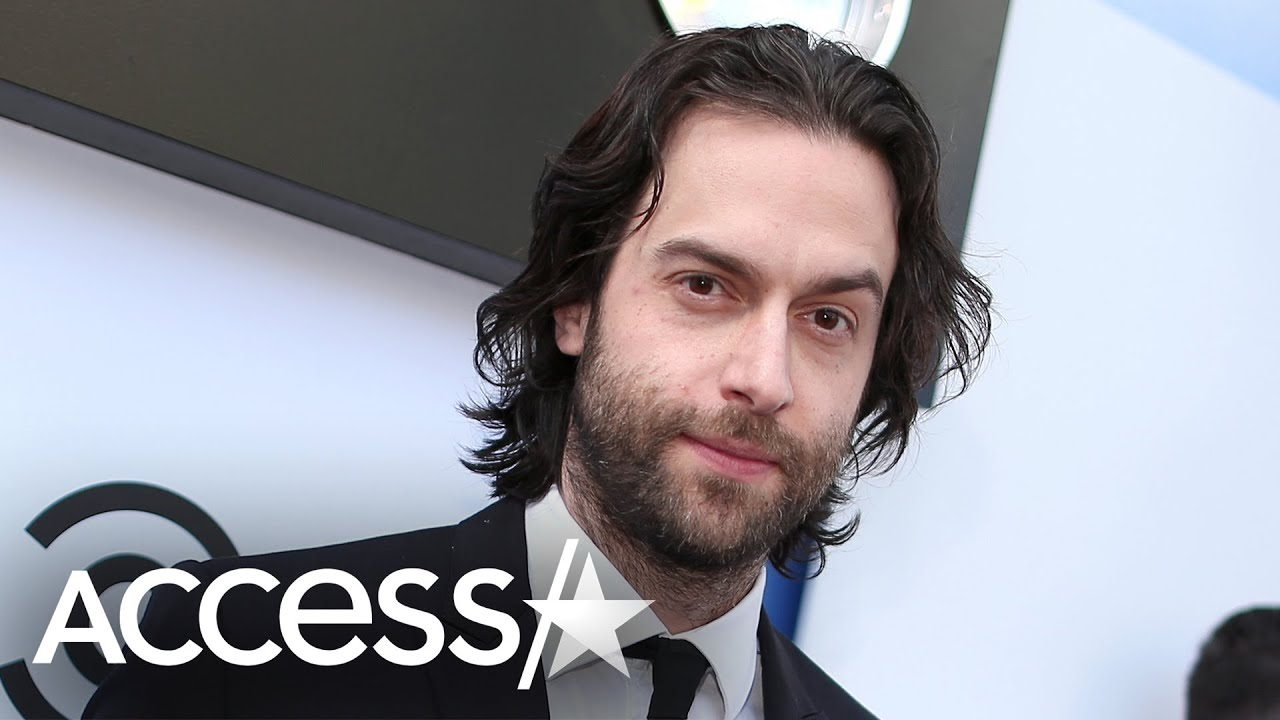 Chris D'Elia Issues Confessional Video On His Prior Conduct: I ...