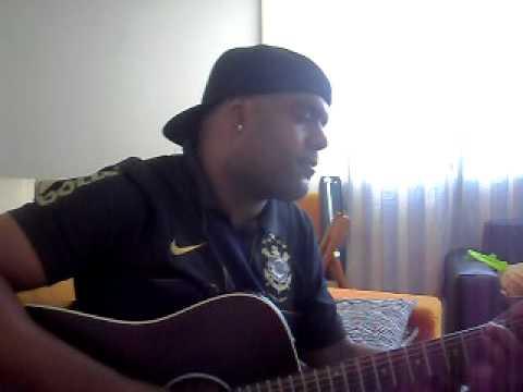 Franklin Nogueira - Trai Ele Comigo