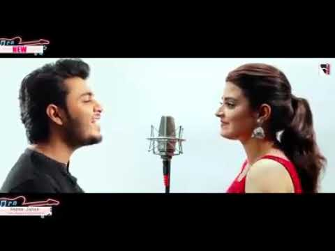 Sapna Jahan Covers By Raj_barman Akshey Kumar And Jacqueline Fernandez Romantic Feel Whatsapp Status